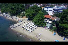 - Golden Beach, Metamorfosis, Halkidiki Sithonia, Grecia