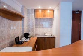 apartament junior - Savoy, Mamaia, Romania